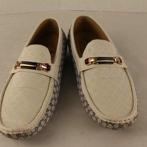 Men's Royal Shoes